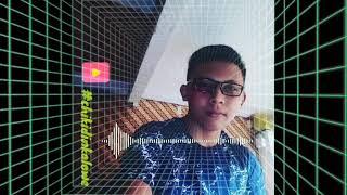 Download DJ rela demi cinta