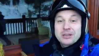 Sport village Andorra(Отель sport village показ отеля и его окрестностей., 2013-01-16T21:22:09.000Z)