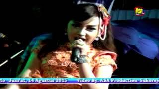 Jihan Audy Maju Mundur Cantik Cover By Abheta