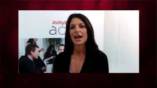 SOURCEsolutions - What is Avaya ACE?