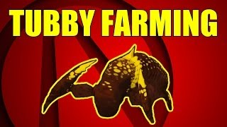 Borderlands 2: Tubby Farming! (Locations, Loot, Legendarys!)