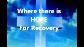 subutex suboxone change your life from opiates addiction inc