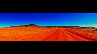 "80's/instrumental/music/Ambient sounds   Paul Headon  ""Anthem""    2018"
