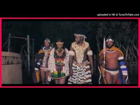 Mr Style-Akanamali remix