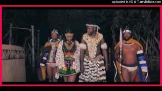 mr-style-akanamali-remix