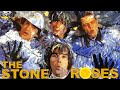 The Stone Roses 連続再生 youtube