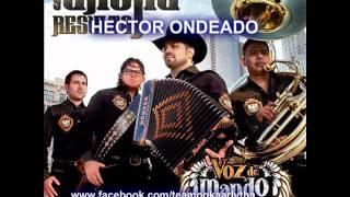 Video Y Ahora Resulta - Voz de Mando (LETRA) download MP3, 3GP, MP4, WEBM, AVI, FLV Juli 2018