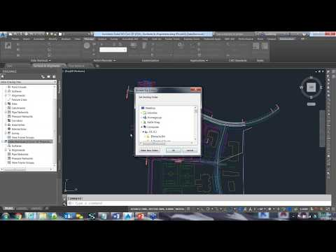 Infrastructure Tuesdays: Civil Workflows, Tips, and Tricks | U S  CAD