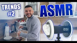 CanBroke | Ich hasse ASMR Videos | #Trends Folge 2