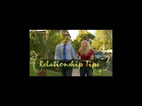 start dating quotes