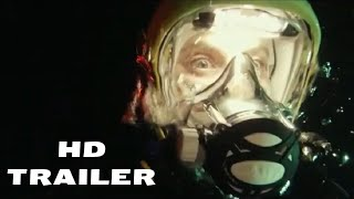 THE DEEP HOUSE Official Trailer (2021) Movie HD