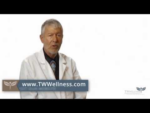 Tom White formerly with Hormone and Anti-Aging Center of New Mexico