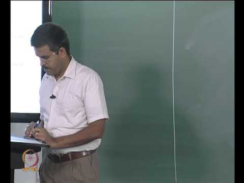 Mod-04 Lec-04 Repair and rehabilitation- Fenders