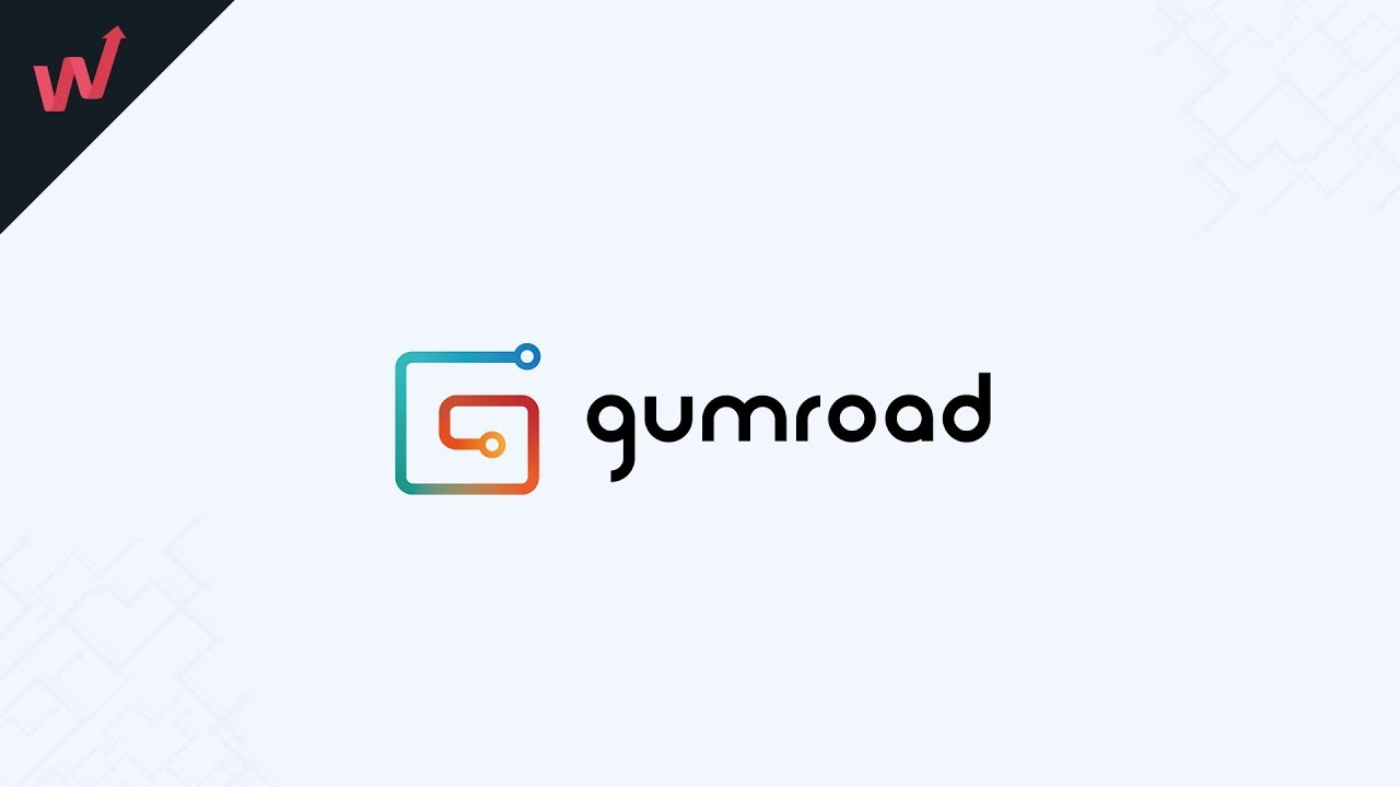 Stripe vs PayPal vs Gumroad: How To Sell eBooks on Your