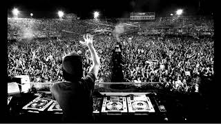 Avicii - Just cant get enough