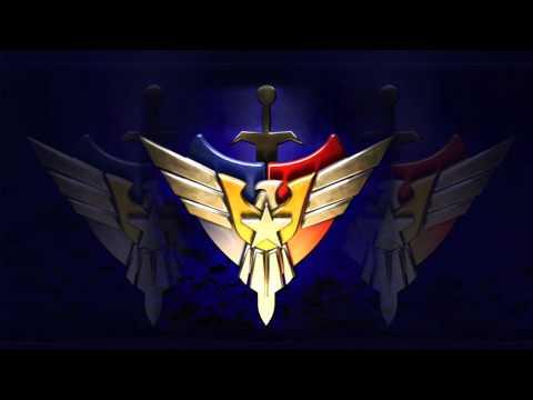 C&C Generals - GLA Soundtrack #7
