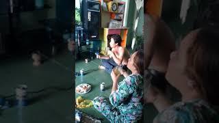 Cover Thuyền Không Bến ( Cường Phạm )