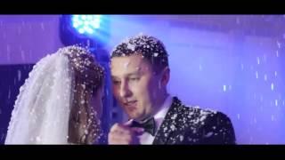 Лучший свадебный танец