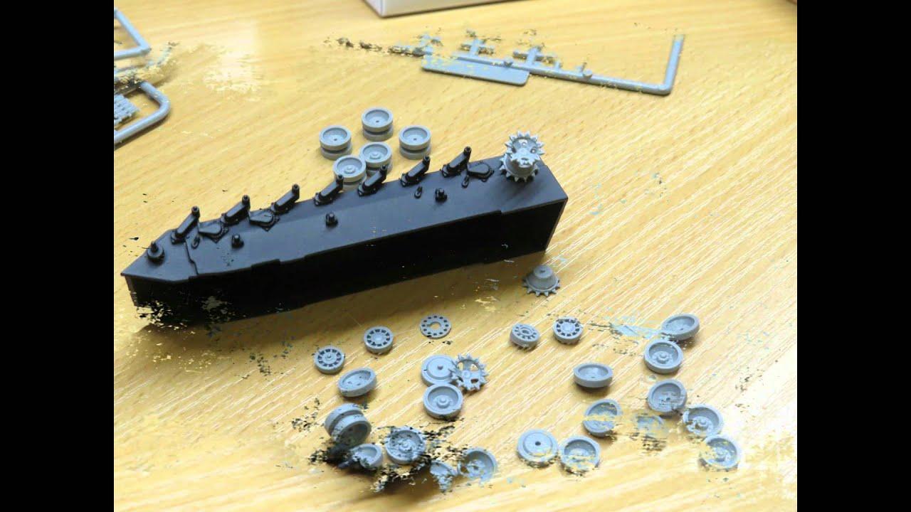 Купить сборные модели кораблей: прусники, фрегаты, галеоны, подводные лодки, эсминцы. Краски для уже готовых моделей. Доставка в минске.