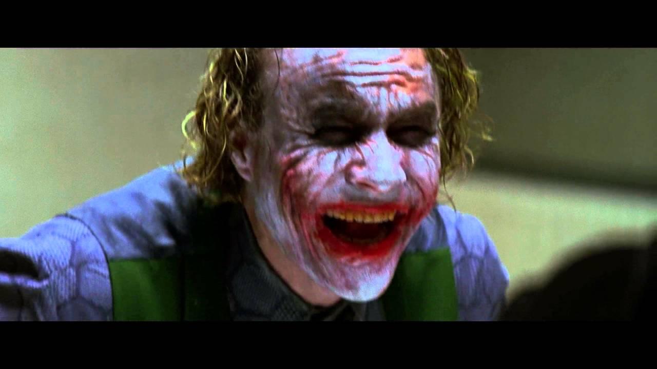 1080p~ The Dark Knight [2019] Full Movie Eng Sub free