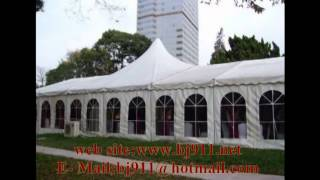 Large Tent Rental|large Tent Rentals|outdoor Canopy Tent|large Tent Rentals Wedding