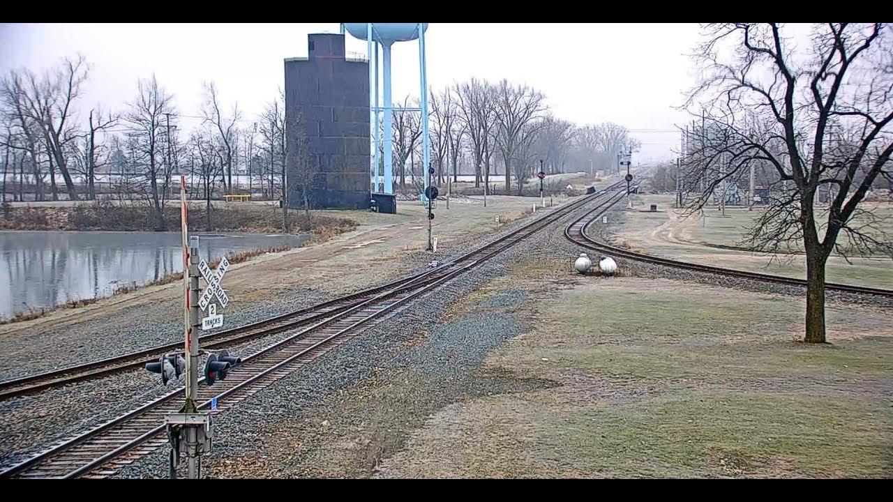 Trains trains trains trains - Youtube Multiplier