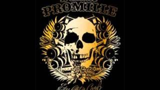 4 Promille  Alter Freund