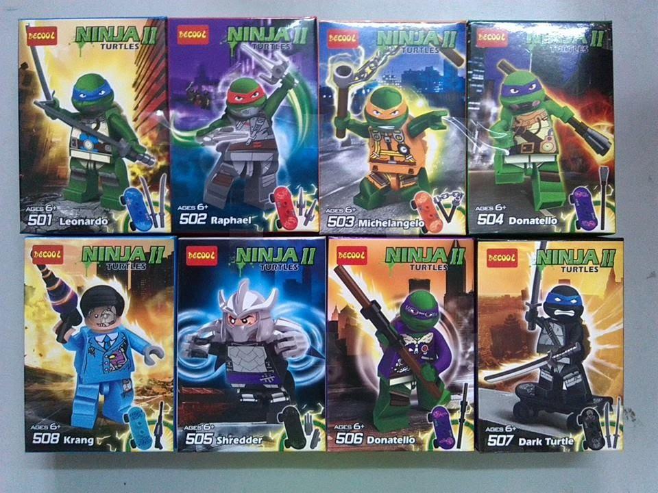 Купить в один клик. Доставка бесплатно. Новый конструктор лего механический дракон зеленого ниндзя в сети сертифицированных магазинов lego.