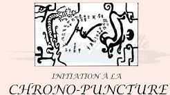 La Chronopuncture, qu'est ce que c'est  ?  Webinar de Jean Motte - 3-05-20