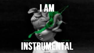 Lil Baby x Gunna - I Am [INSTRUMENTAL] | 'Drip Harder' Instrumental 2018