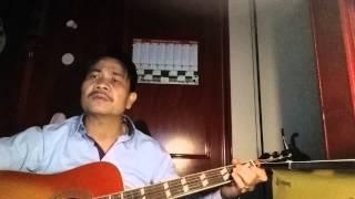 HOA SỨ NHÀ NÀNG Guitar