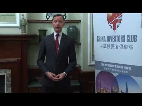 China Investors Club
