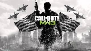 Мнение о серии Call of Duty