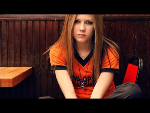 Warm Avril Levigne Nude Free Pictures Images