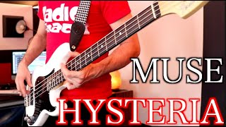 *Part 2* When BASS Outshines GUITAR!