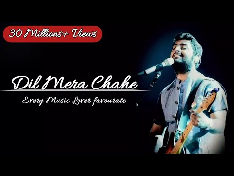 dil-mera-chahe,yuhi-nhi-tujhpe-dil-ye-fida-hai-(lyrics)- -arijit-singh- yasser-desai- -kalank-song