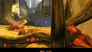 Let's Play Myst III - part 7 - Fauna