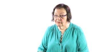Когнитивная этология - Жанна Резникова