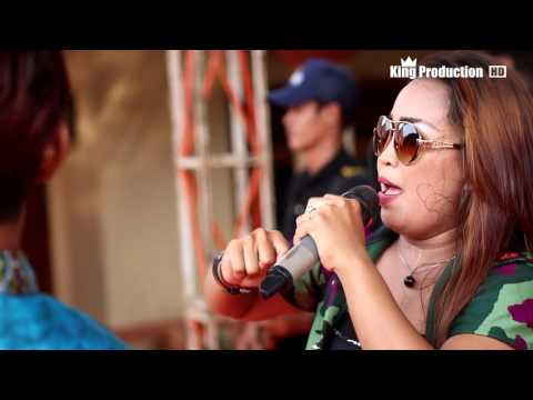 Juragan Prau -  Kiki Avita -  Naela Nada Live Gebang Kulon Cirebon