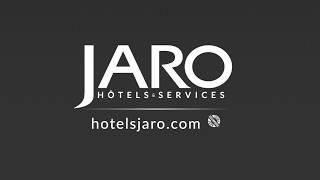 JARO Hotels: Why book directly on hotelsjaro.com?