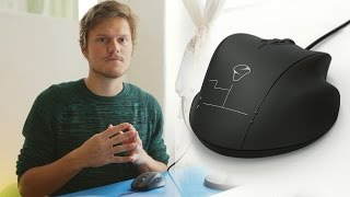 "World's First ""Smart"" Gaming Mouse 