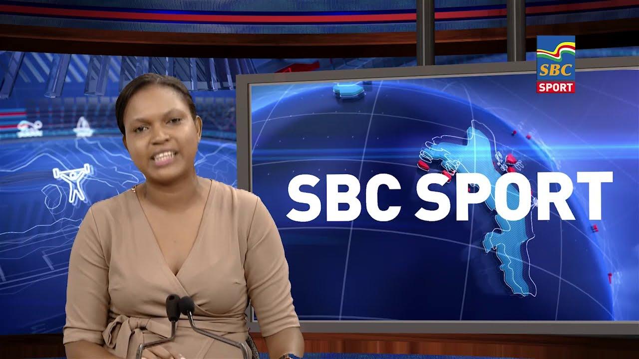 Sports News 29-11-2020