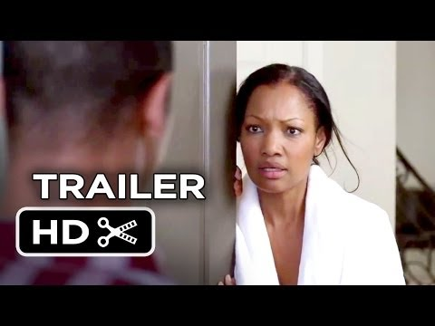 And Then There Was You   2014  Garcelle Beauvais, Brian White Movie HD