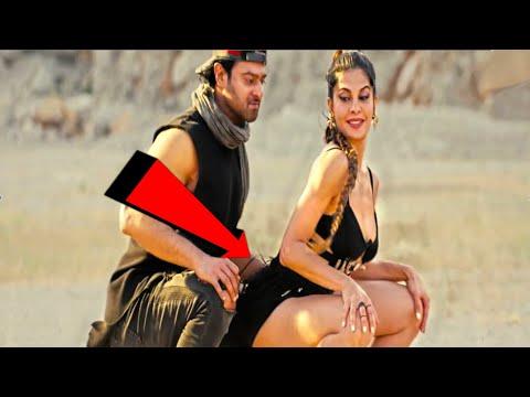 """plenty-mistakes-in-""""-saaho-""""-full-hindi-movie---(31-mistakes)-in-saaho---prabhas"""