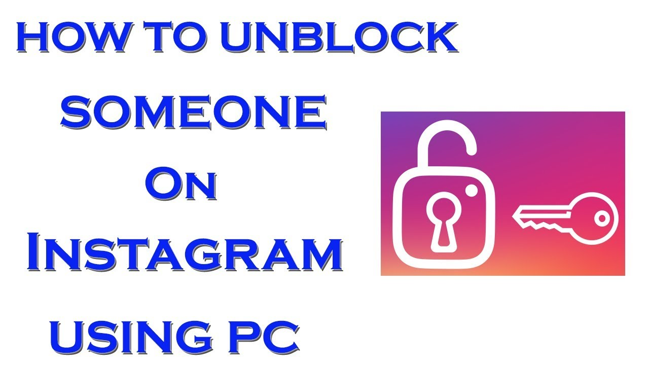 How To Find Out Who Has Blocked You On Instagram, Snapchat, & FB