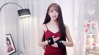 【KPOP Random Dance】【YY LIVE】【燃舞蹈】【Douyin】【抖音歌曲】【Artists Singing】【YY LIVE Shenqu】【YY神曲】 YY LIVE 唐灵萱