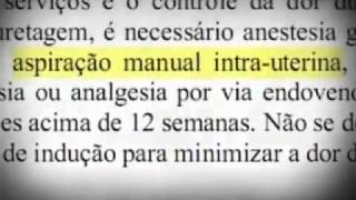 Baixar Pe Lé- Foi Serra que Assinou a Lei do ABORTO- Walter Rabelo
