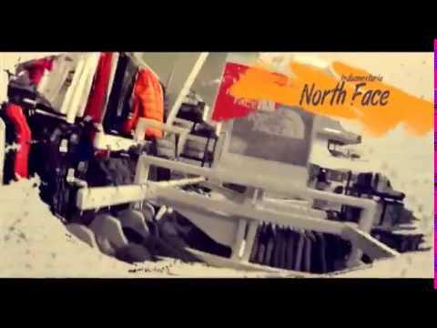 Mechanic Shop - Punta Arenas