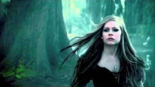 Аврил Лавин(Avril Lavigne)