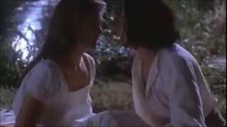 Don Juan DeMarco (1994) - JOHNNY DEPP